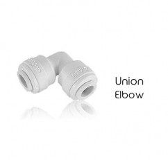 Fittings RO Union Elbow