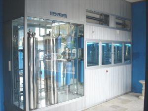 Depot-Air-Minum-Isi-Ulang-Paket-18_Juta