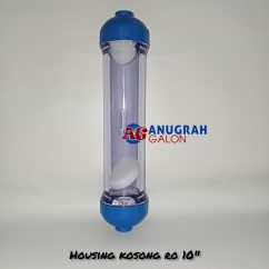 Housing Kosong RO 10″